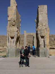 persepolis photo essay and tourist information persepolis photo essay and tourist information persepolis 11