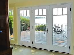 foldaway patio doors euro wall french doors i like the style but i think wood grain