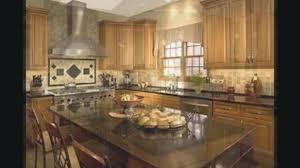 12 foot laminate countertop medium size of ft laminate kitchen ideas laminate sheet 12 foot laminate