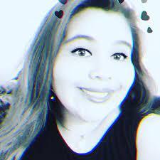 Leann Roberson Sanchez(@leannrobersonsanc) | TikTok