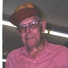 Calvin Downey Obituary - Corning, Iowa - Tributes.com