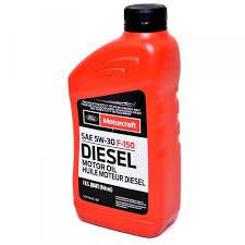 sae 5w 30 f 150 sel motor oil usd 9 3 prev