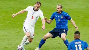 England vs Italy live stream: how to ...