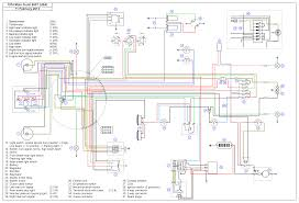 yamaha xlt engine diagram yamaha wiring diagrams