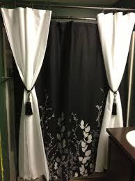 Fancy Shower popular fancy shower curtains buy cheap fancy shower curtains lots 7939 by guidejewelry.us