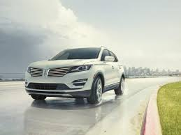 2018 lincoln iced mocha. fine lincoln new 2018 lincoln mkc suv premiere iced mocha for sale  medford or lithia  auto stores stock jul01704 intended lincoln iced mocha 4
