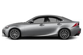 Black Mazda 3 2014 Mazda 3 Black Hatchback Top Auto Magazine
