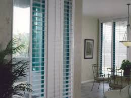 full size of door alluring vertical blinds for sliding glass doors cost imposing panel blinds