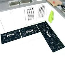 washable kitchen rugs kitchen rug runners washable kitchen rugs machine washable rugs full size of rug