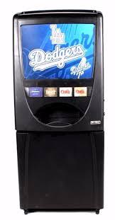 Skybox Vending Machine For Sale Unique Sky Box Beverage Advertising Vending Machine