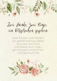 Glückwünsche Zur Hochzeit 30 Sprüche Zum Downloaden Otto