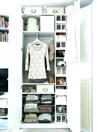 clothes storage system closet systems solutions photo 2 of 7 wardrobe ikea uk