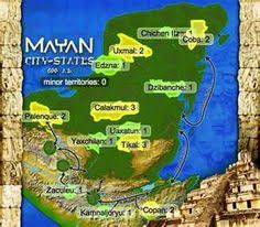 pin by marnie birkeland on ancient mayans pinterest maya Mayan Cities Map Mayan Cities Map #19 mayan city map