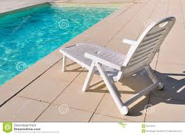 swimming pool lounge chair. Lounge Chair For Relaxation Swimming Pool M