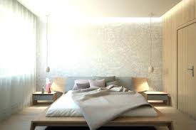 bedroom accent wall. Wallpaper Accent Wall Bedroom Home Design And Decor  Engine Tutorial Wallpapers For Girls Desktop Master Bedroom Accent Wall