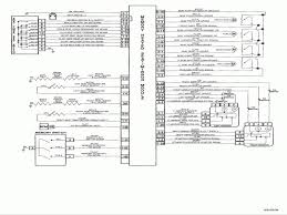 05 chrysler pacifica immobilizer wiring diagram 2004 chrysler town 2002 chrysler sebring radio wiring diagram fine 2005 chrysler pacifica wiring diagram images electrical and chrysler pacifica starter wiring diagram 2007 chrysler sebring wiring diagrams