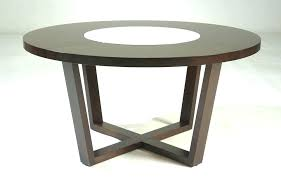 x large modern dining table and chairs round likeable tables of home pertaining to adorable round