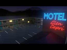 Upon depositing fifty cents us currency into the coin slot, the user is prompted to enter the name of any liquid using the touchpad. Nightmare At The Motel A Cup Of Joe Scp 294 Special Scary Stories Animated Scary Story Videos