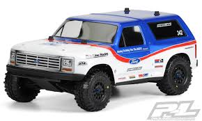 new car releases march 2014PROLINE NEW RELEASES  MARCH 2014  ProLine Factory Team