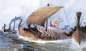 transport ielts essay examples band 8