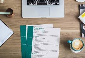 Origin Resumes Best Resume Templates 15 Examples To Download Use Right Away