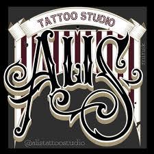 Tattoo Alice Tattoo художественная татуировка в минске Home