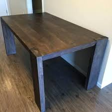 cb2 round table dining table for in ca item