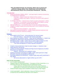 essay plans oxbridge notes the united kingdom essay plans notes