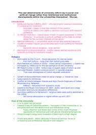 essay plans oxbridge notes the united kingdom essay plans notes