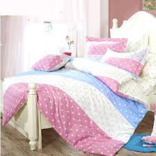 star bedding star pattern queen size cotton bedding for teen girls navy star bedding double star bedding