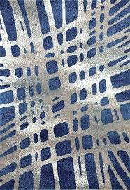 abbeville gray dark blue area rug lovely navy and grey from rugs new modern brown casual
