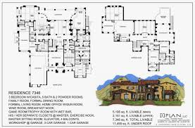mansion floor plans 20000 square feet fresh sq ft house plans home design and style