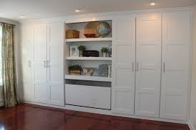 image of new ikea closet design ideas