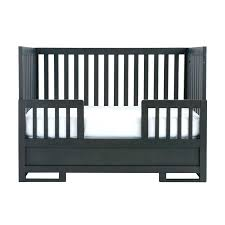 two tone crib 2 baby cribs jewel nursery bedding young america