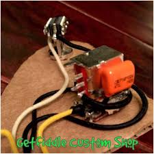 prs wiring harness prs image wiring diagram upgraded wiring harness coil split push pull pot bourns 1 volume on prs wiring harness
