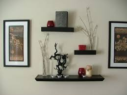 ... Floating Shelf Brackets In The Kitchen Best Home Decor Ideas Images  With Marvelous Concealed Shelf Brackets