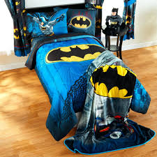batman duvet cover queen nz batman duvet cover queen batman toddler bed frame bedroom set queen size for elegant home design furniture decorating duvet