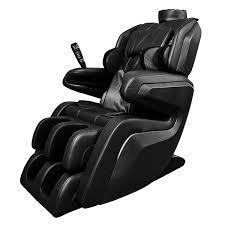 massage chair au. bronze black massage chair au