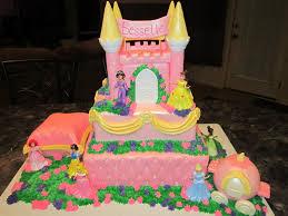 Medieval Castle Cake Designs Castle Cakes Decoration Ideas Little Birthday Cakes