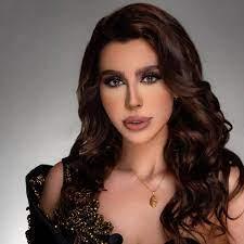 ليلى اسكندر عن إسلامها وحصولها على الهوية السعودية (فيديو)
