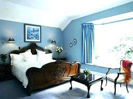Blue bedroom colors White Blue Wall Paint Colors Blue Bedroom Color Blue Bedroom Colors Blue Bedroom Paint Color Ideas Blue Blue Wall Paint Colors Reverbsfcom Blue Wall Paint Colors Grey Blue Paint Grey Blue Bedroom Paint