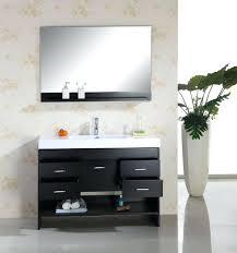 bathroom vanities miami florida. Worthy Bathroom Vanities Miami Fl P96 On Excellent Home Decorating Ideas With Florida