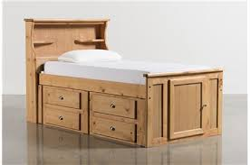 kids twin beds with storage. Mutable Kids Twin Beds With Storage Y
