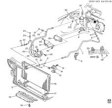 ls1 cam position sensor wiring diagram ls1 discover your wiring 3800 series 2 oil pump location 3800 series 2 oil pump location further camshaft position sensor