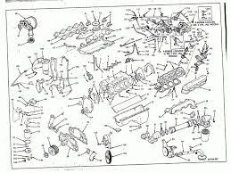 7 3 powerstroke parts diagram 6 9 7 3 idi diesel tech info page 4 rh