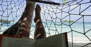 10 Best <b>Summer</b> Books to Read on the <b>Beach</b> (<b>2017</b>)   SmarterTravel
