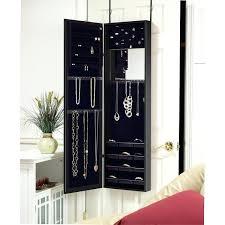 jewelry box mirrored armoire mirrored jewelry cabinet and white jewelry lori greiner safekeeper jewelry box mirrored jewelry box mirrored armoire