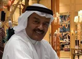عبد الرحمن العقل ينفي شائعة وفاته ويطمئن جمهوره: أنا بخير