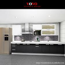 Direct Kitchen Cabinets Compare Prices On Direct Kitchen Cabinets Online Shopping Buy Low