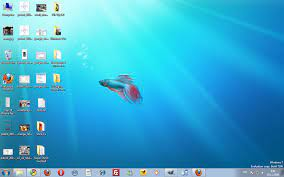 13 Windows 7 Icons Disappear Fix Images ...